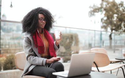 Do freelancers need insurance?