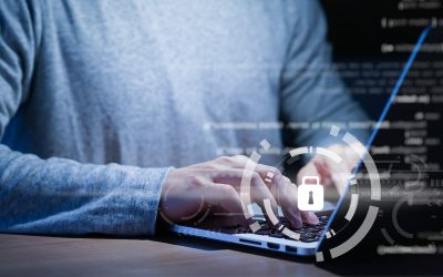 How to protect your business from a costly cyber attack